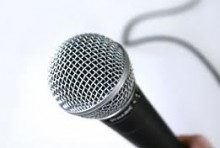 MIC images