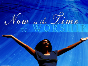 Time-to-Worship-300x225