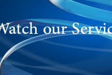 Watch our Service